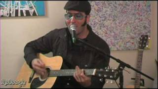 REEL BIG FISH acoustic