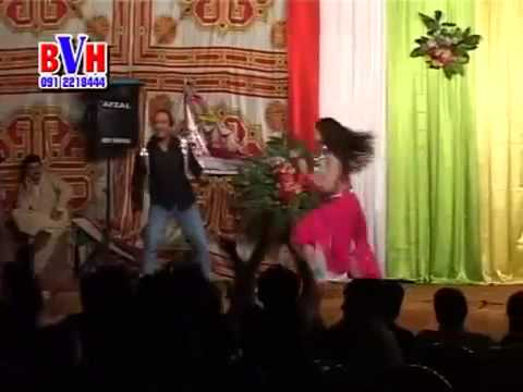Pashto Hot Sexy Stage Show   New Album Da Meeni Malangan 2013 Song 1   Youtube video