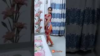 New funny Sexy video 2018, hot funny dance ,world music day 420 #(7)