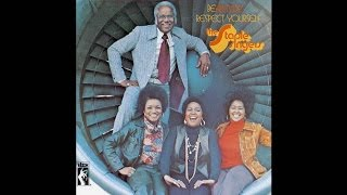 The Staple Singers I 39 Ll Take You There