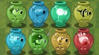 download lagu Plants Vs Zombies 2 Rompejarrones De Guisantes gratis