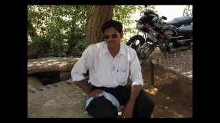 Download UTH BALMIYA UTHE JO marwari song   BY FOZIA SOOMRO EDITED BY LALIT MEGHWAL 3Gp Mp4