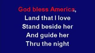 Apm Karaoke Star Spangled Banner Low Key Karaoke Version