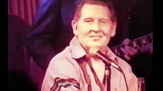 Jerry Lee Lewis, Newport Magic (multiangle)