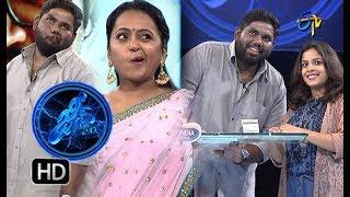 Genes | 9th December 2017 | Full Episode | Viva Harsha |Jahnavi | ETV Telugu