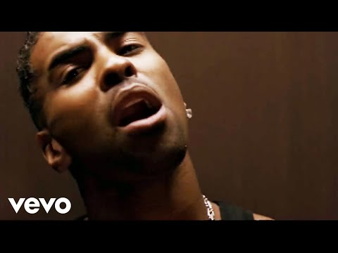 Ginuwine - Bedda To Have Loved