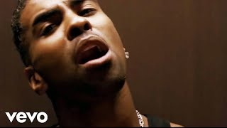 Watch Ginuwine When We Make Love video