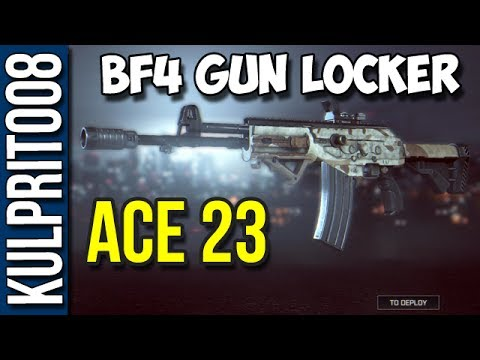 ace 52 cqb bf4 best attachments
