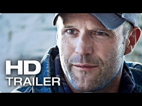 Exklusiv: HOMEFRONT Offizieller Trailer Deutsch German | 2014 James Franco, Jason Statham [HD]