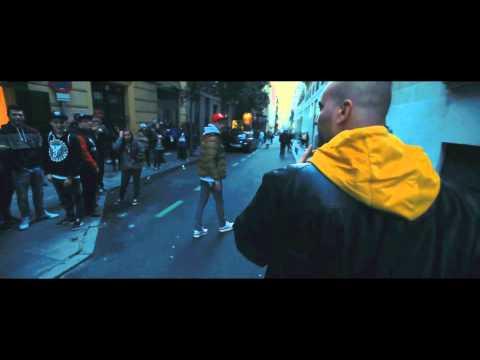 Darmo - Un gran dia Shortfilm