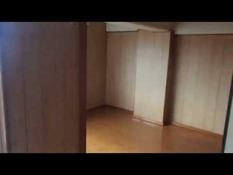 うるま市赤道 2DK 2.5万円 アパート