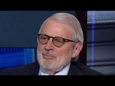 Stockman: Stock market index prices 'dramatically overpriced'