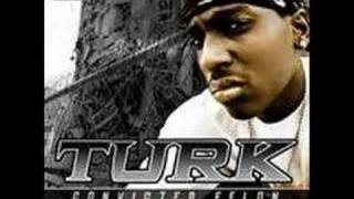Watch Turk Letter From That World video