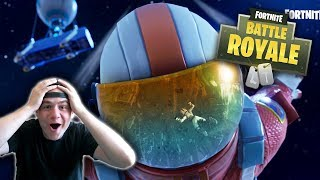Squads w/ Sponsors! | Fortnite Battle Royale Gameplay (PS4 Pro)