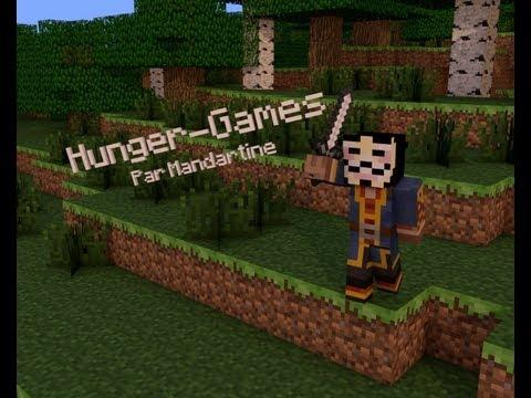 Camping Paradise - Gagner un Hunger Games en campant comme des porcs!