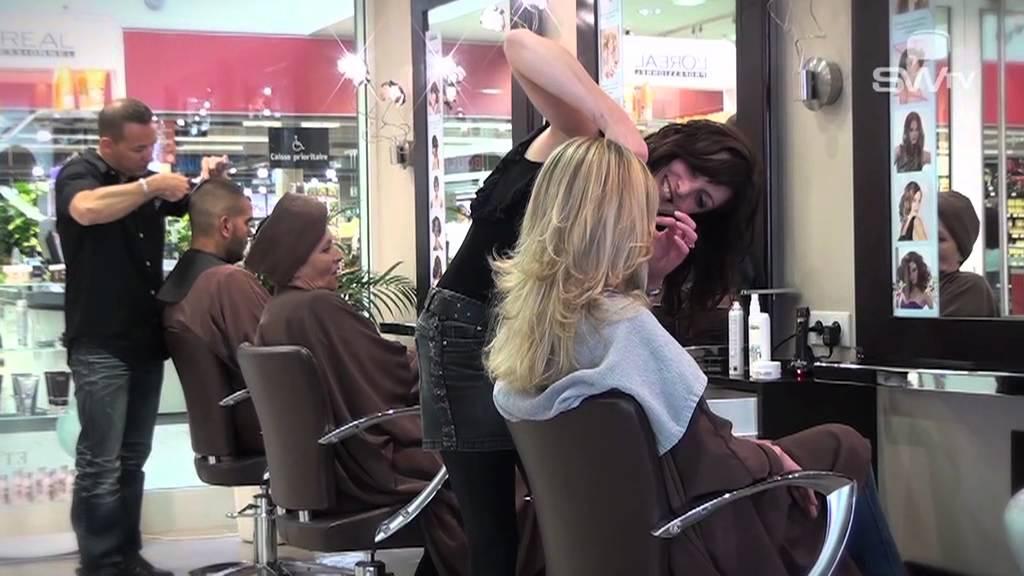Salon de coiffure dijon youtube - Site salon de coiffure ...