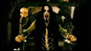 Dimmu Borgir - Sorgens Kammer Del.2