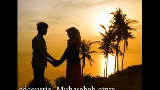 Download Lagu lagu religi penyejuk hati Gratis STAFABAND