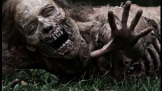 Documentales zombies discovery channel en latino
