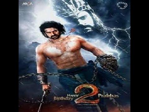 trailer of bahubali 2 thumbnail