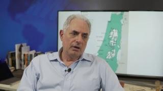 Live - Eleição/Geopolitica e Bolsonaro  parte 2 - 18/10/2018 - William Waack Comenta
