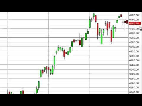 NASDAQ Technical Analysis for July 30, 2014 by FXEmpire.com