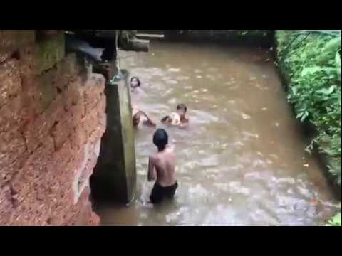 My Village Show - YouTube |ente gramam kerala youtube | My Village Show   YouTube | എന്റെഗ്രാമം