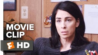 I Smile Back Movie CLIP - Daddy Issues (2015) - Sarah Silverman, Josh Charles Movie HD