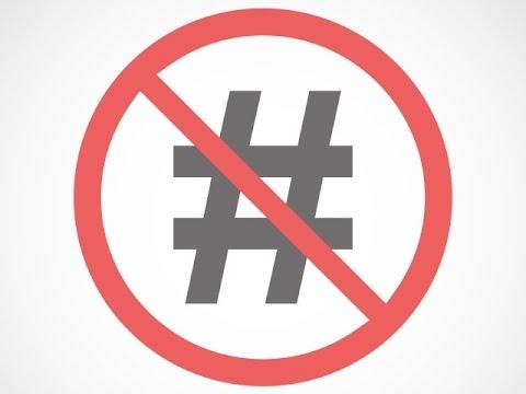 Хэштеги запрещенные в Instagram !!! Instagram banned hashtags !