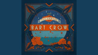 Bart Crow Vapor Trails