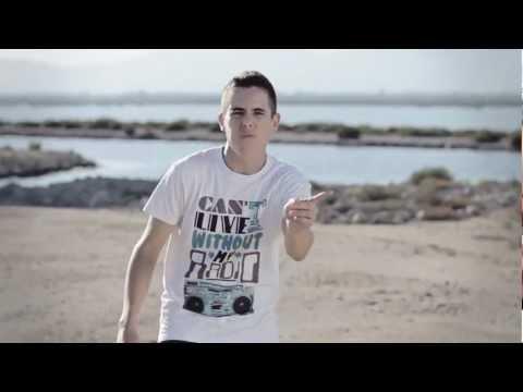 Contacto Táctico feat. El Límite - Tu cariño se me va