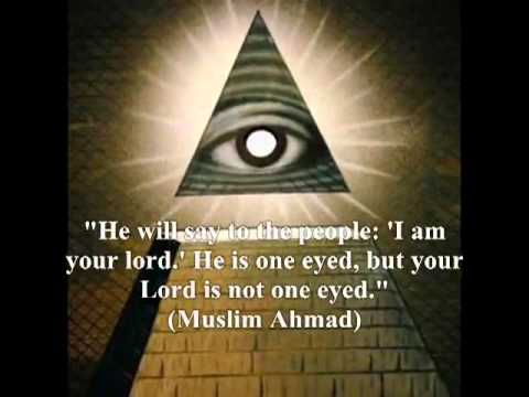 The Coming Of The Dajjal 1 video