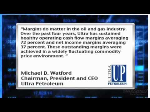 Earnings Report: Ultra Petroleum (NYSE:UPL) Reports Strong Earnings, Misses on Revenues