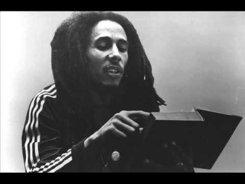 Bob Marley Mother On Cancer