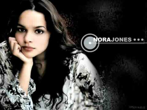 Norah Jones - Love Me