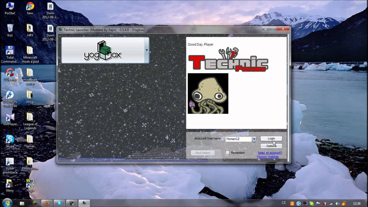 Текстуры на майнкрафт 1.8.1 скачать бесплатно через торрент
