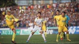 Trực tiếp FLC Thanh Hóa vs Sông Lam Nghệ An:  Nhận định và dự đoán trận đấu