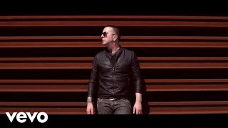download lagu Franco Ricciardi - Chiammele gratis