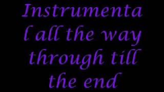 enigma - return to innocence lyrics vid