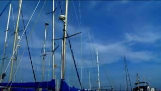 El Cuidado de la Embarcación (trailer)