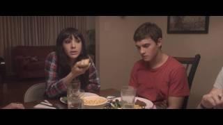 Slash Movie Clip (2016) - Michael Johnston and Hannah Marks