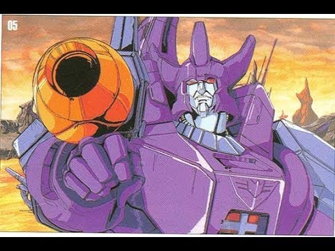 AMC Movie Talk - Galvatron In TRANSFORMERS 4? UNCHARTED Movie Gets Director