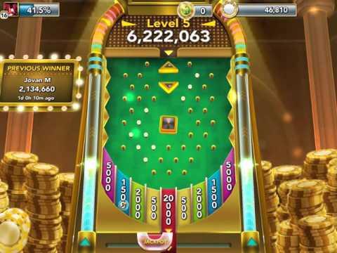 Grand show casino gold casinos