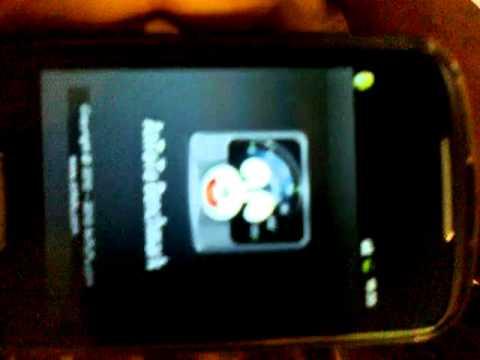 Samsung Flash Rom 2.3.6 Gingerbread Stock Galaxy Next Turbo Mini Pop