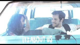 Alex & Sierra - All for You