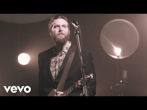 John Mark Mcmillan - Skeleton Bones