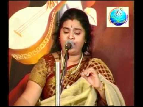 kannada devotional song - sangeetha katti