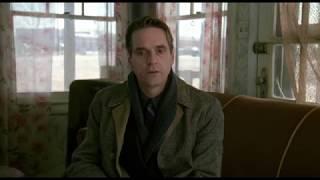 Момент из фильма Лолита (Lolita 1997) последняя встреча Лолиты и Гумберта