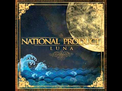 National Product - Where Do You Go