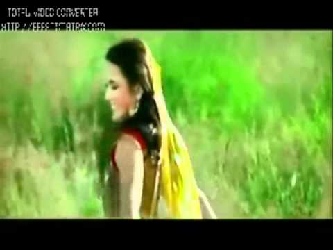 A Ja O A Sajna [rahat Fathe Ali Khan Beautiful Song Must See video